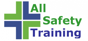 https://allsafetytraining.ie/contact-us/